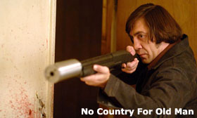 no-country-for-old-men_copy.jpg