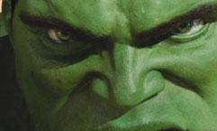 hulk_01.jpg