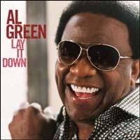 al-green-lay-it-down.jpg