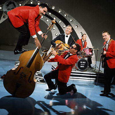 bill-haley-comets_l.jpg