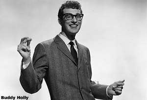 buddy_holly_copy.jpg