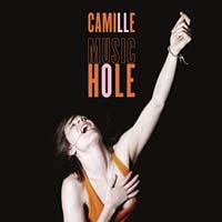 camille-music_hole.jpg