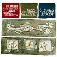 dizzy_gillespie_j_ames_moody_with_gil_fuller.jpg