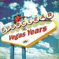 everclear_vegas_years.jpg