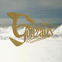 gonzales_soft_power.jpg