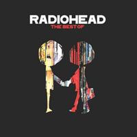 radiohead_best_of_a.jpg