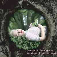 scarlett-johansson-anywhere-i-lay-my-head-.jpg