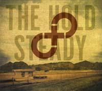 the_hold_steady.jpg
