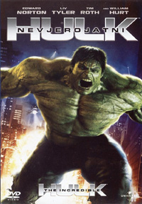 the_incredible_hulk.jpg