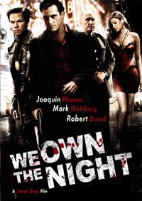 we_own_the_night.jpg