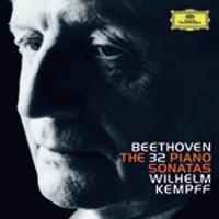 beethoven_kempff_32_piano_sonats.jpg