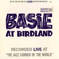 basie_birdland.jpg