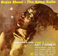 farmer_art_brassshou_101b.jpg
