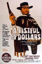 fisstfull_of_dollars.jpg