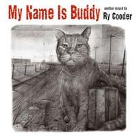 my_name_is_buddy.jpg