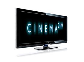 pphilips-21-9-cinemascope-lcd-tv_low.jpg