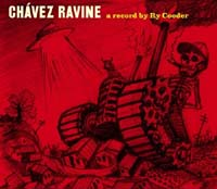 ry_cooder-chavez_ravine.jpg