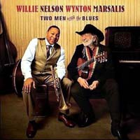 wille-nelson-wynton-marsalis-two-men-with-the-blues.jpg