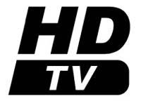 hdtv-logo-lg.jpg