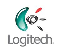 logitech_logo_web.jpg