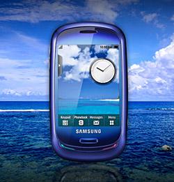 samsung_blue_earth_still_web.jpg