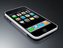 apple-iphone-1.jpg