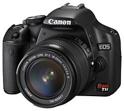 canon_t1i.jpg