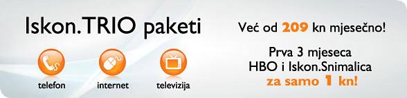 iskon_tv.jpg