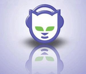 napster_logo.jpg