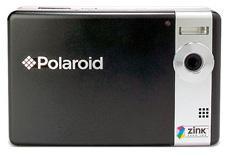 polaroid-digital-camera2.jpg