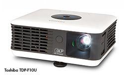 toshiba_projectors_tdp-f10u.jpg