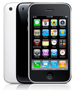 apple-3gs-20090608.jpg