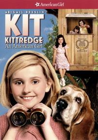 kit_kittredge.jpg