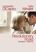 revolutionary-road-movie.jpg