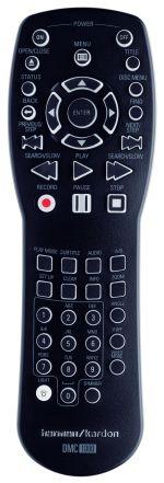 hk_dmc1000_remote_150.jpg