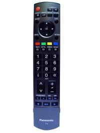 panasonic_tx_32_remote_200.jpg