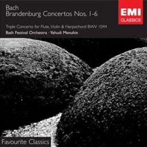 yehudi_menuhin_with_bath_festival_orchestra.jpeg