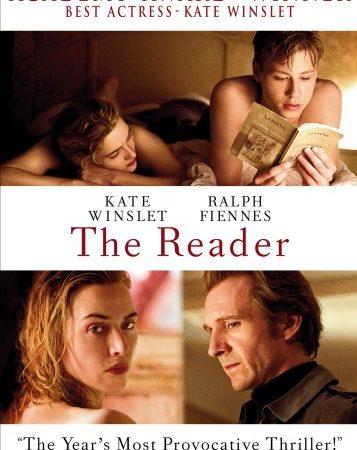 the-reader_dvd.jpg