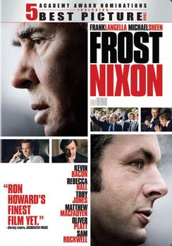 frost_nixon.jpg