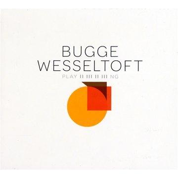 bugge_wesseltoft_playing.jpg