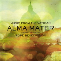 alma-mater-music-from-the-vatican.jpg