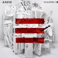 jay-z_the_blueprint.jpg