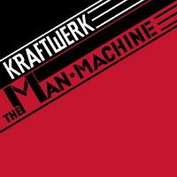 kraftwerk_-_the_man_machine.jpg