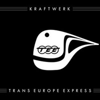 kraftwerk_trans_europe_express.jpg