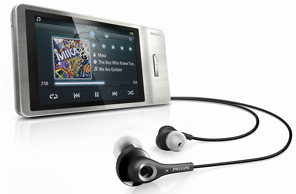philips_go_gear_muse_mp4_player_web.jpg