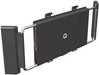 q-acoustics-q-tv_2x.jpg