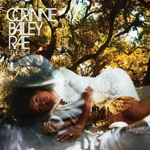 corinne-bailey-rae-the-sea-cover.jpg