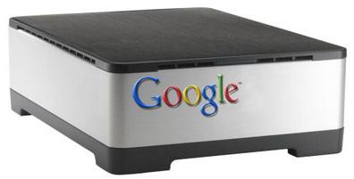 googlebox2.jpg