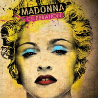 madonna-celebration.jpg