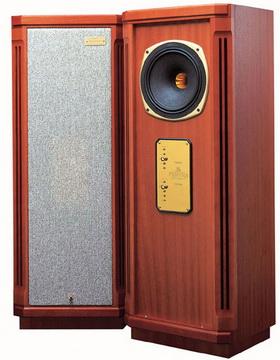 tannoy-prestige-kensington-se-floorstanding-speakers-pair-side.jpg